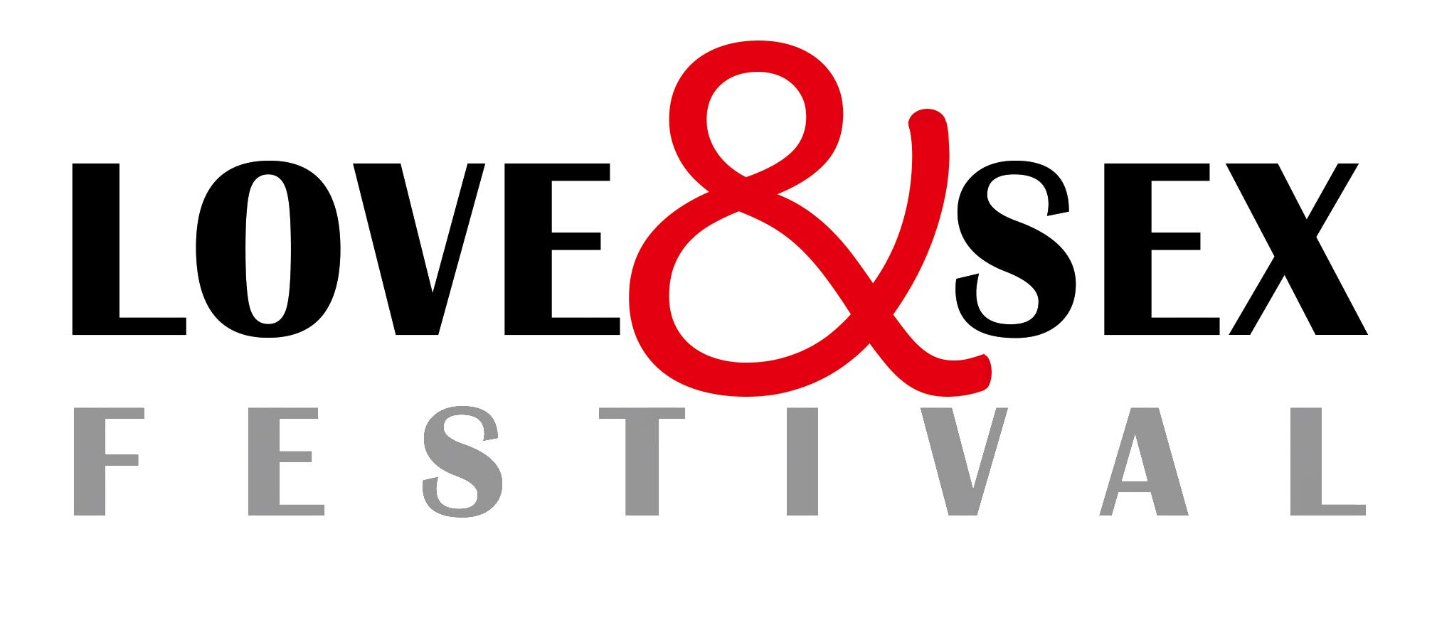 Love & Sex Festival